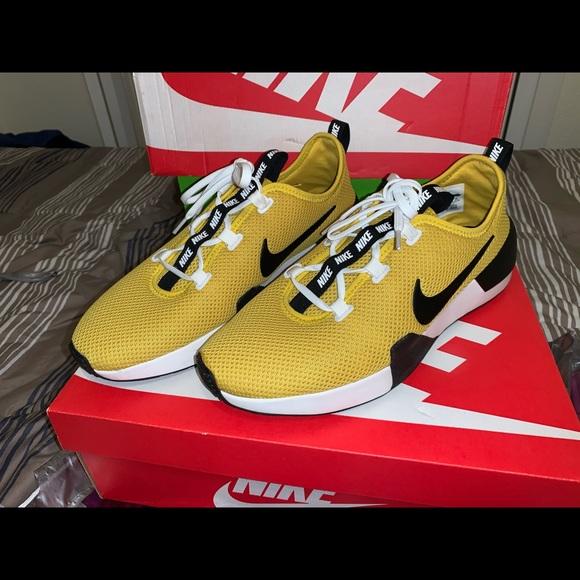 Nike Shoes | Nike Ashin Modern Womens 1